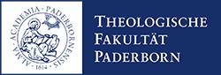 Теологический факультет Падерборн