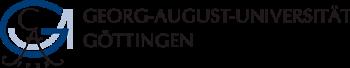 Гёттингенский университет имени Георга-Августа
