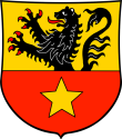 Бад-Мюнстерайфель, Bad Münstereifel