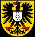 Мосбах, Mosbach