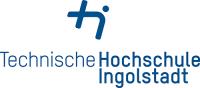 Технический университет Ингольштадта, Technische Hochschule Ingolstadt, TH Ingolstadt