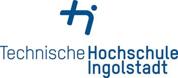 Технический университет Ингольштадта
