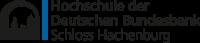 Университет федерального банка Германии, Hochschule der Deutschen Bundesbank, Hochschule der Deutschen Bundesbank