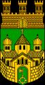 Рекклингхаузен, Recklinghausen