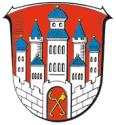 Бад-Зоден-Аллендорф, Bad Sooden-Allendorf