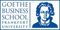 Бизнес школа имени Гёте, Goethe Business School, Goethe Business School