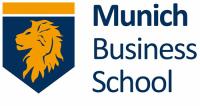 Мюнхенская школа бизнеса, Munich Business School, MBS München