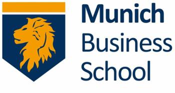 Мюнхенская школа бизнеса