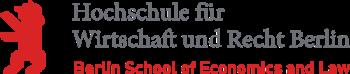 Берлинская высшая школа экономики и права