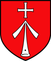 Штральзунд, Stralsund