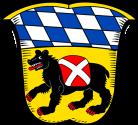 Фрайзинг, Freising