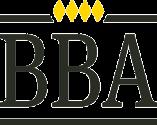 ББА - Академия индустрии недвижимости, BBA - Akademie der Immobilienwirtschaft, BBA - Akademie der Immobilienwirtschaft