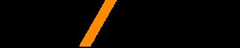 Дрезденский университет техники и экономики