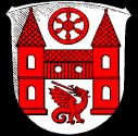 Гайзенхайм, Geisenheim