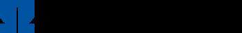 Высшая техническая школа им. Георга-Симона-Ома Нюрнберг