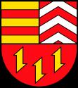 Фехта, Vechta