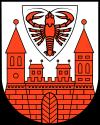 Котбус, Cottbus