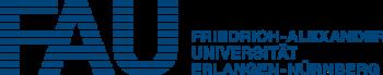 Университет Фридриха-Александра Эрлангена Нюрнберга, кампус Эрланген