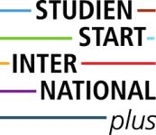 Подготовительная программа Кёльнского университета / Studienstart International plus von Universität zu Köln