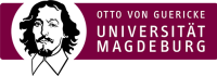 Университет Отто фон Герике Магдебург, Otto-von-Guericke-Universität Magdeburg, Uni Magdeburg