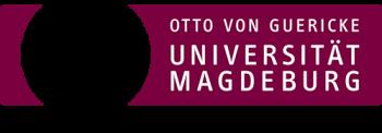 Университет Отто фон Герике Магдебург