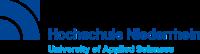 Высшая школа Нидеррайн, кампус Мёнхенгладбах, Hochschule Niederrhein/Mönchengladbach, HS Niederrhein/Mönchengladb./Mönchengladbach