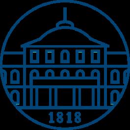 Университет Хоэнхайм Штутгарт