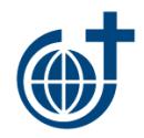 Философско-теологический университет Санкт-Августин, Philosophisch-Theologische Hochschule Sankt Augustin, Philosophisch-Theologische Hochschule Sankt Augustin