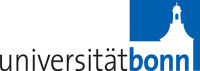 Боннский университет Фридриха Вильгельма, Rheinische Friedrich-Wilhelms-Universität Bonn, Uni Bonn