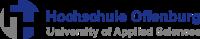 Университет техники, экономики и СМИ Оффенбург, кампус Гегенбах, Hochschule für Technik, Wirtschaft und Medien Offenburg/Gengenbach, HS Offenburg/Gengenbach