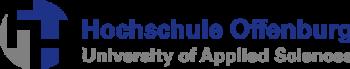 Университет техники, экономики и СМИ Оффенбург, кампус Гегенбах