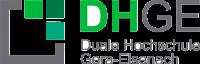 Дуальная высшая школа Гера-Айзенбах, Duale Hochschule Gera-Eisenach, DH Gera-Eisenach
