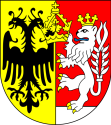 Гёрлиц, Görlitz
