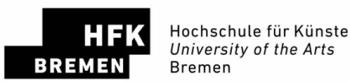 Бременский университет искусств