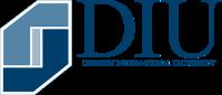 Дрезденский международный университет, DIU - Dresden International University, DIU - Dresden International University
