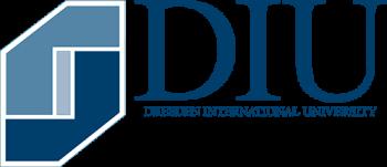 Дрезденский международный университет