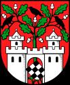Ашерслебен, Aschersleben