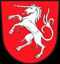 Швебиш-Гмюнд, Schwäbisch Gmünd