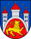 Гёттинген, Göttingen