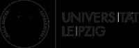 Лейпцигский университет, Universität Leipzig, Uni Leipzig