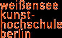 Художественная Академия Вайсензее Берлин, Weißensee Kunsthochschule Berlin, Weißensee Kunsthochschule Berlin