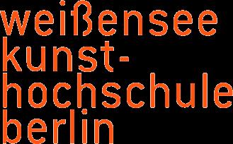 Художественная Академия Вайсензее Берлин