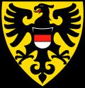 Ройтлинген, Reutlingen