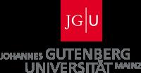 Университет Майнц им. Иоганна Гутенберга, Johannes Gutenberg-Universität Mainz, Uni Mainz