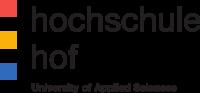 Университет прикладных наук Хоф, Hochschule für Angewandte Wissenschaften Hof, HAW Hof