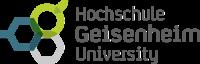 Университет прикладных наук Гайзенхайма, Hochschule Geisenheim, Hochschule Geisenheim