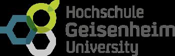 Университет прикладных наук Гайзенхайма