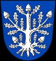 Оффенбах, Offenbach