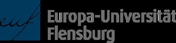 Европейский университет Фленсбург