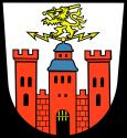 Пирмазенс, Pirmasens